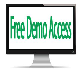 FreeDemoAcess