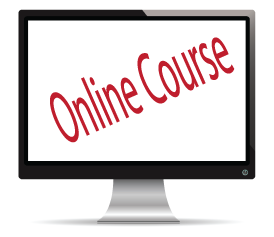 online courses from pmcentre.com.au