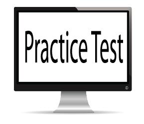 PracticeTest